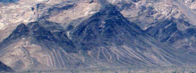 Hillside Trails (0431A)
