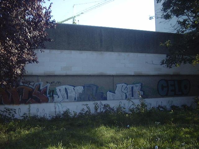 kaiserlei026