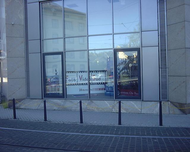 lokalbahnhof-space-032