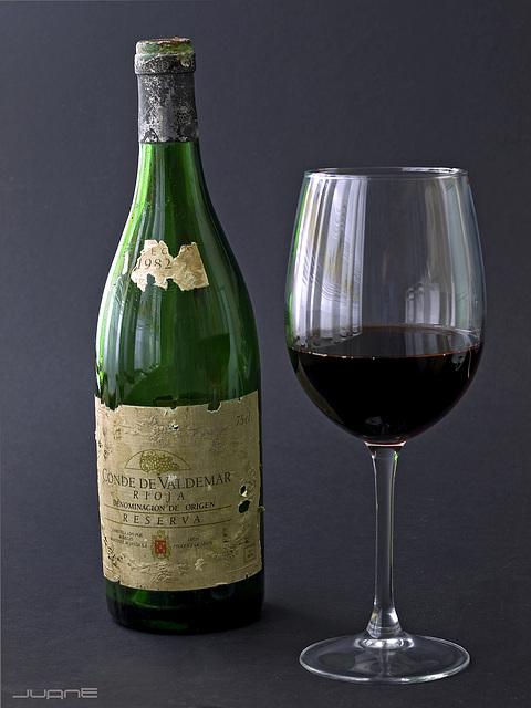 Rioja del 82