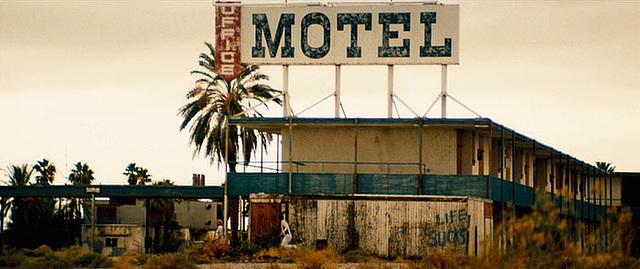 North Shore Motel