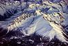 Roteck 2742 m - Preber 2740 m