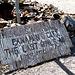 Ballarat - Panamint City The Last 6 Miles Are (3179)