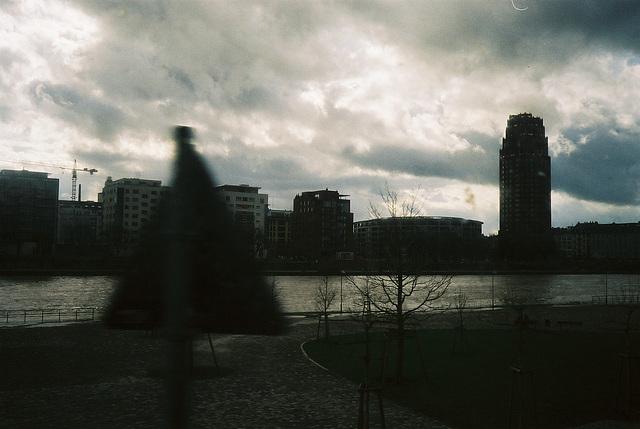 trudi-tttt-03-25