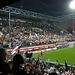 FC St. Pauli - Carl Zeiss Jena