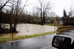 Wallen Creek