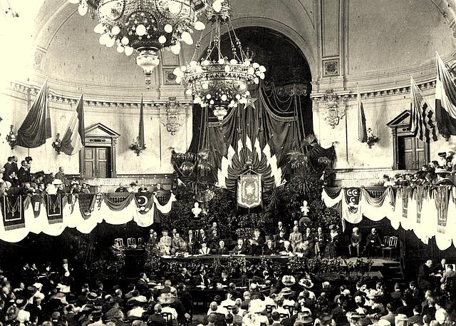 1908 UK Dresdeno
