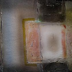 Dream's Diagram (painting)
