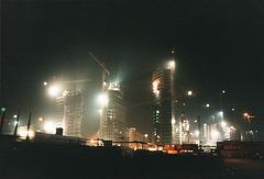 PotsdamerPlatz1998