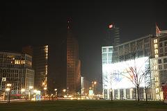 PotsdamerPlatz2008