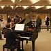 Flügel / grand piano