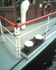 Hamburger Hafengeburtstag 2007 / 070513 143644