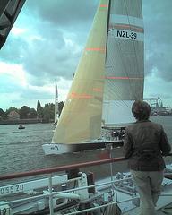 Hamburger Hafengeburtstag 2007 / 070513 145535