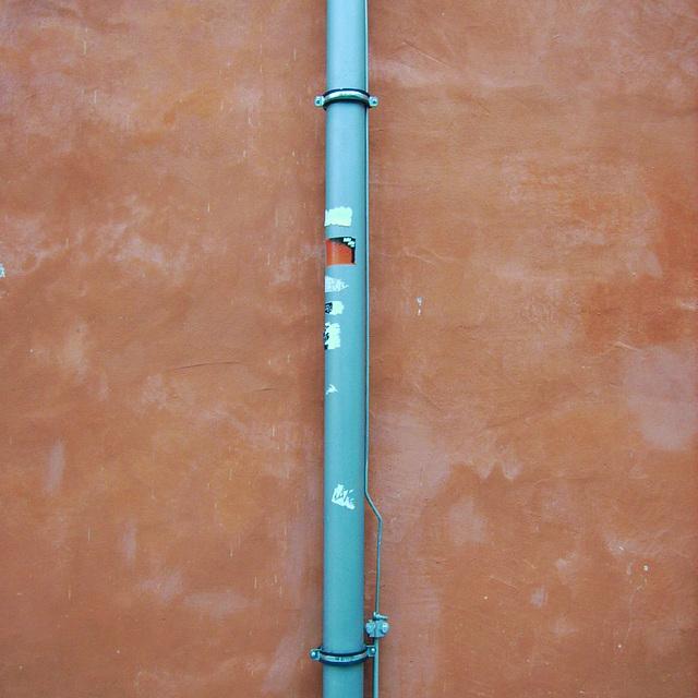 longline rainpipe1