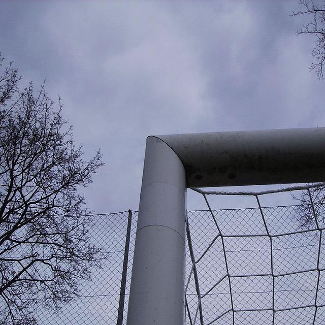 longline tor