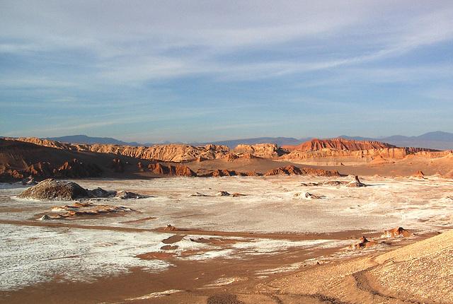 Vall de la luna Atacama 09