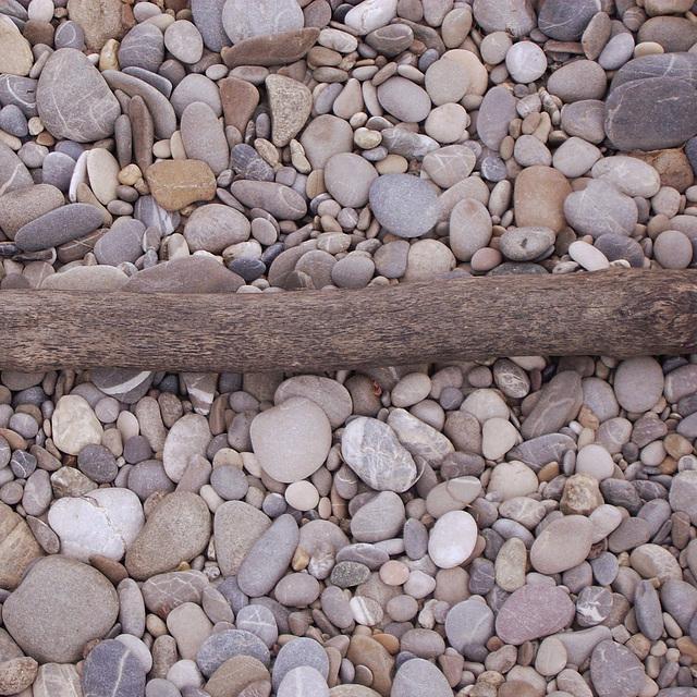 longline stones