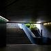 Munich - Subway