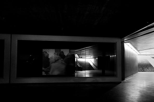 Munich - Video Art