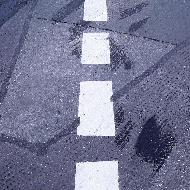 street longline