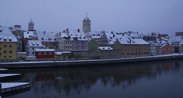 märchenstadt 2