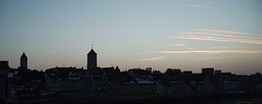 märchenstadt