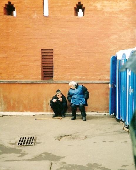 moskau toilettenvermieter