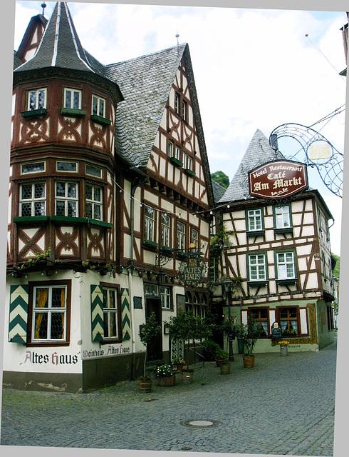 Rüdesheim 2