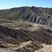 Indio Hills (7130)
