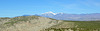 Mt. San Gorgonio (7131)