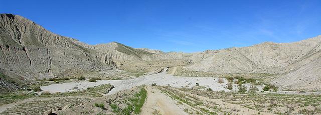 Old Quarry (7147)