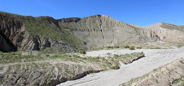 Old Quarry (7148)