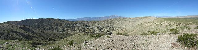Quarry Canyon (1)