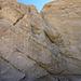 Quarry Canyon (7140)