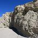 Quarry Canyon (7162)