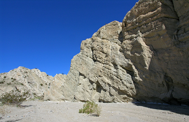 Quarry Canyon (7163)