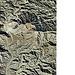 Quarry Canyon Satellite View
