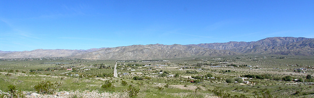 Sky Valley (7128)