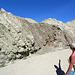 Slickenside & Seismic Features (7133)