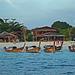 Ko Lipe Pattaya Beach