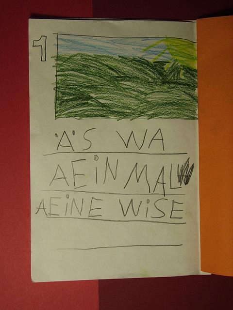 witzgeschichten von emil seite 1