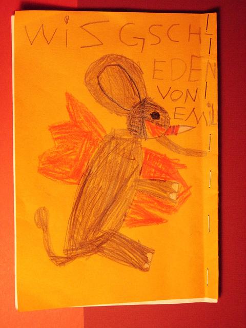 0 witzgeschichten von emil titelblatt