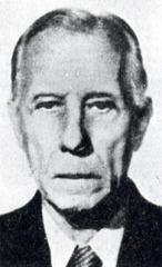 B.Traven, writer, verkisto