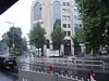 Berlin-Kreuzberg 2007