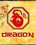 la puissance du dragon