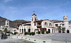 Scotty's Castle (3406)
