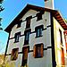 Casa en Ezcároz (Navarra)