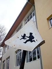 lsd sign