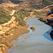 Algarve, Odelouca, small river (2)