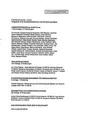 absage-kunstfonds-2008-2
